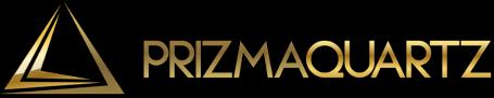 Prizma Quartz